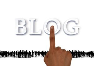 make money by blogging हिंदी में