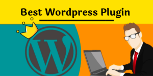 most popular Best wordpress plugins Hindi